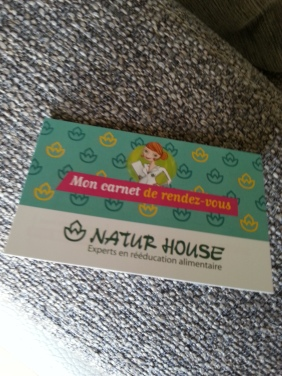 NATURE HOUSE AVIS