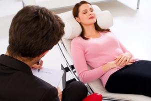 hypnose test arreter de fumer source google image