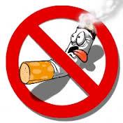 arret du tabac source google image