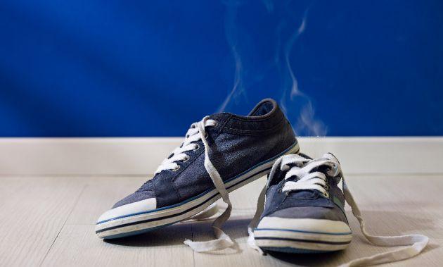 solution pour enlever les mauvaises odeurs des chaussures vraiment tout essay pour vous. Black Bedroom Furniture Sets. Home Design Ideas