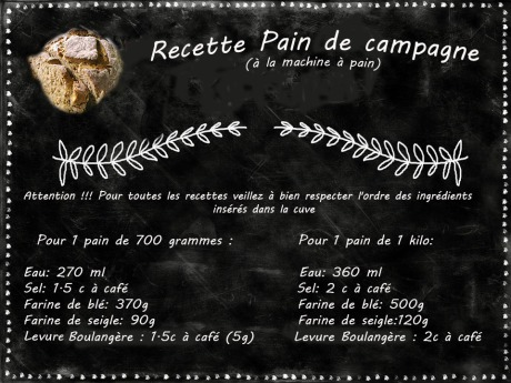paincampagneok