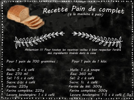 paincOMPLETok