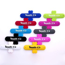 touch u1