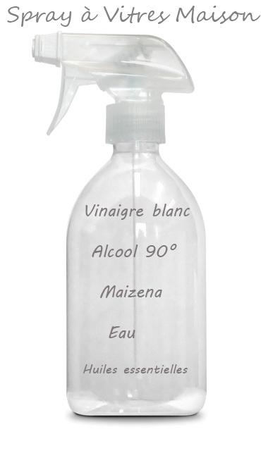 un spray anti traces pour nettoyer vos vitres vraiment tout essay pour vous. Black Bedroom Furniture Sets. Home Design Ideas