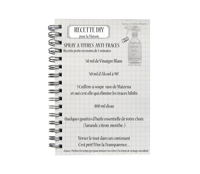 spray vitres diy recette2
