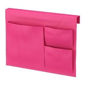stickat-poche-rangement-pour-lit-rose__0300001_PE426033_S4