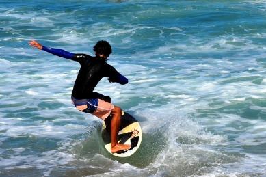 surf-1107095_960_720