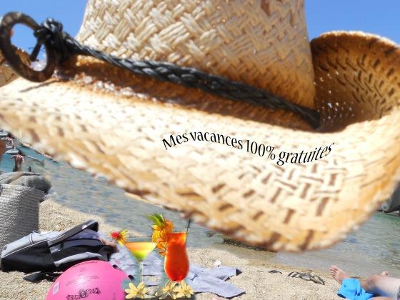 vacancesgratuites