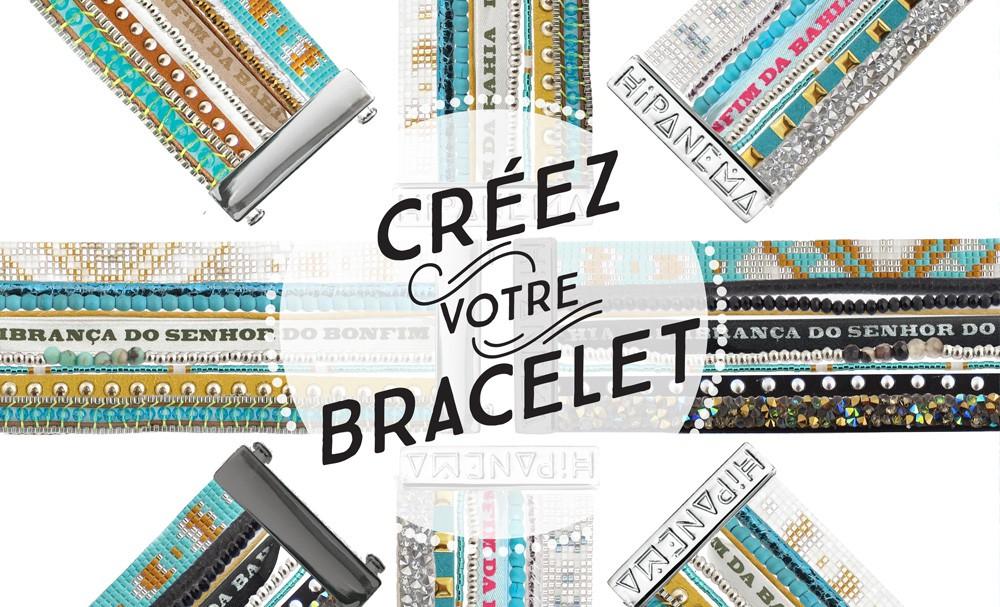 un bracelet unique cr ez votre propre hipanema vraiment tout essay pour vous. Black Bedroom Furniture Sets. Home Design Ideas