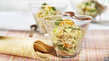 recette-quinoa-agrumes-salade-nu