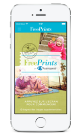 application impression photo gratuite freeprints source image : freeprints