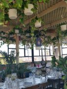 vue panoramique marrakech restaurant