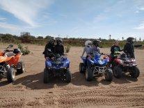 ballade quad buggy palmeraie excursion marrakech